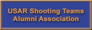 USAR Shooting Teams Alumni Association